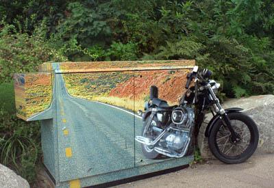 edenmotorbike.jpg